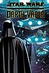 Star Wars Darth Vader n� 09 (STAR WAR...