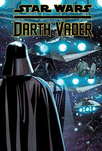 Star Wars. Darth Vader 9 (STAR WARS VADER)