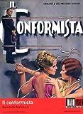 Il Conformista (Dvd+Libro)