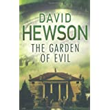 The Garden of Evilby David Hewson