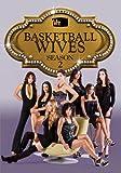 Basketball Wives: Season 2 (3 Disc)