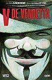 V de Vendetta (5ª edición) (Vertigo (ecc))