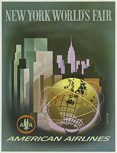 american-airlines-new-york-worlds-fair-small-semi-gloss-print