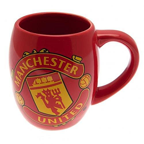 officiel-manchester-united-fc-football-cadeau-mug-a-the-pot-une-superbe-idee-de-cadeau-danniversaire