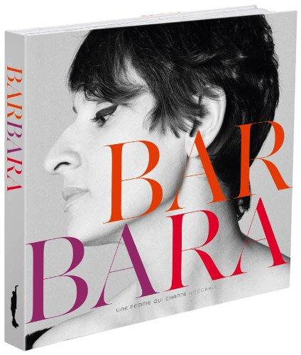 une-femme-qui-chante-15e-anniversaire-coffret-19-cd-livre-60-pages