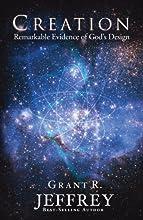 Creation Remarkable Evidence of God39s Design