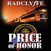 Price of Honor: Honor Series, Book 9 |  Radclyffe