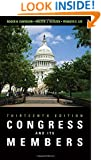 Congress and Its Members, 13th Edition