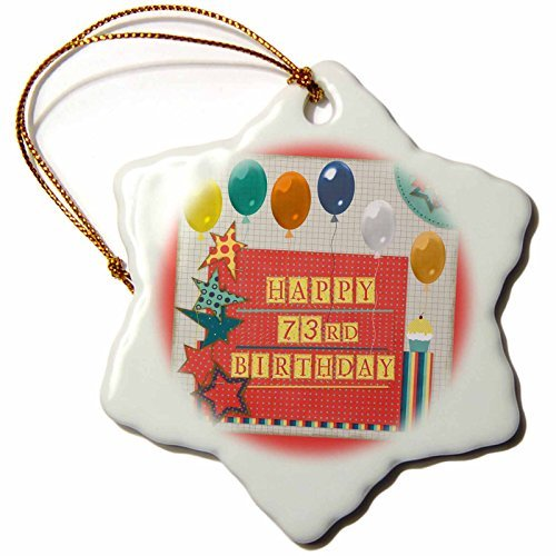 beverly-turner-birthday-design-73rd-birthday-balloons-cupcake-stars-block-letter-orange-green-3-inch