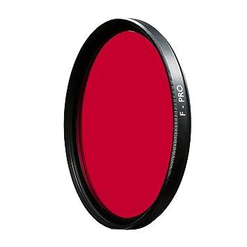 Universal filtro de color graduado rotativo 77mm gris para Sigma