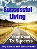 img - for Successful Living book / textbook / text book