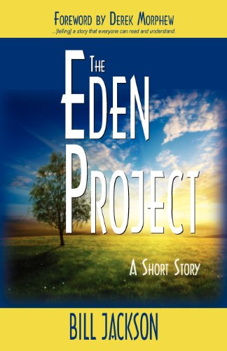 the-eden-project-a-short-story