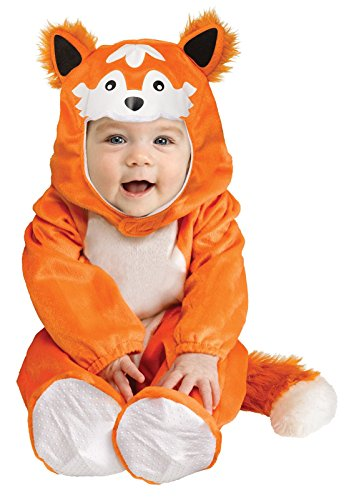 Baby-Fox-Baby-Infant-Costume