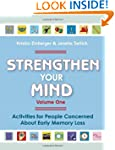 Strengthen Your Mind: Activities for...