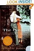 The Outcast: A Novel (P.S.)