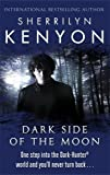 Sherrilyn Kenyon Dark Side Of The Moon (Dark-Hunter World)