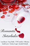 img - for Romantic Interludes (Romance Series Compilations) book / textbook / text book