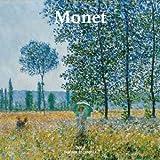 Monet - 2011 (Taschen Wall Calendars) (3836521911) by TASCHEN