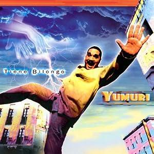 Yumuri -  Tiene Bilongo