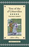 Tess of the DUrbervilles (Collectors Library)
