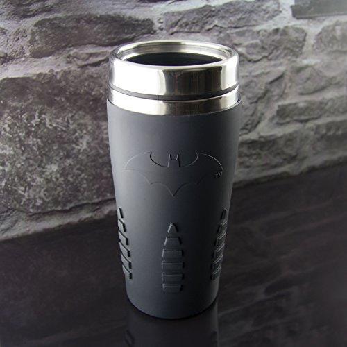 Paladone-Batman-Travel-Mug