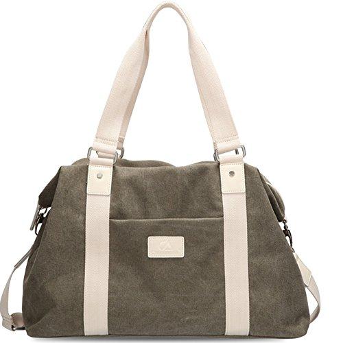 bloomstar-vintage-canvas-tote-della-borsa-messenger-bag-sacchetto-di-scuola-libro-verde-militare