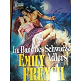 Im Bann des Schwarzen Adlers.von &#34;Emily French&#34;
