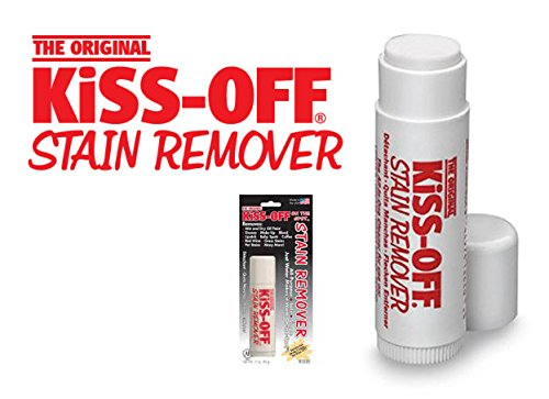 the-original-kiss-off-stain-remover-removes-stubborn-artist-paint-stains-from-oil-acrylic-and-waterc