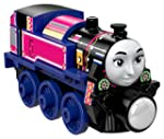 Thomas & Friends DGF62 Take-n-Play As...