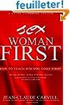 Sex; Woman First