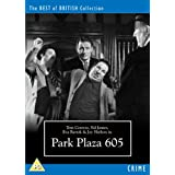 Park Plaza 605 [1953] [DVD]by Sid James