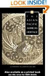 The Asian Pacific American Heritage:...