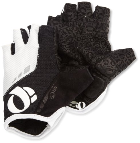Pearl Izumi Men's Pro Pittards Gel Glove