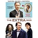 The Extra Man