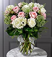 Autograph&trade; Scented Garden Bouquet
