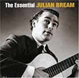 Essential Julian Bream (Snyp) (Bril)