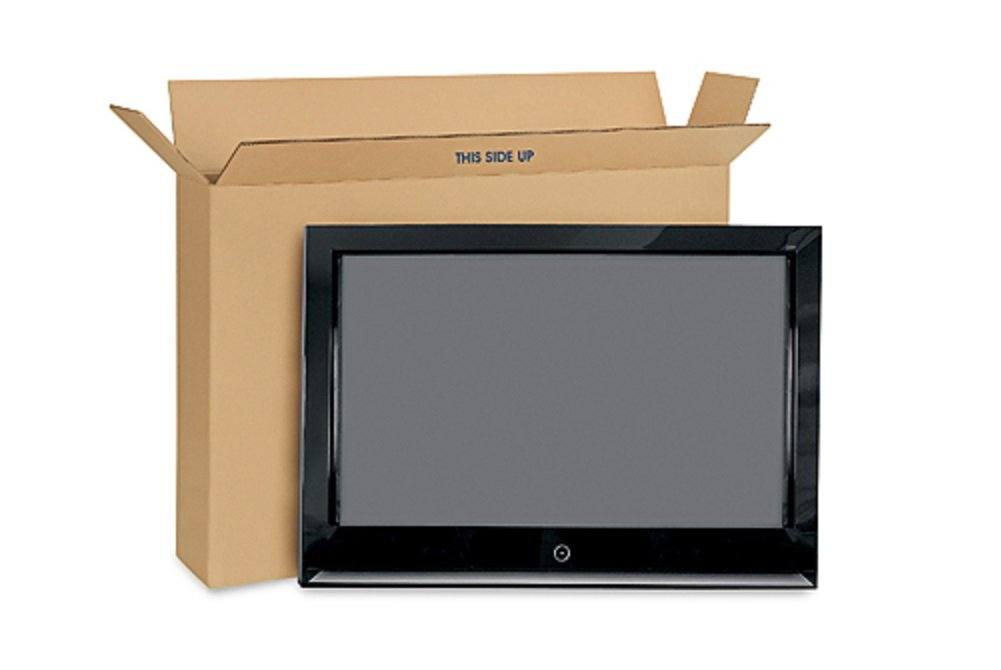 Large Screen Television Technology Flat Screen Tv