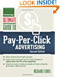 Ultimate Guide to Pay-Per-Click Adver...