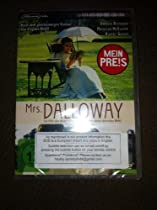 Hot Sale Mrs Dalloway