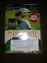Hot Sale Mrs Dalloway