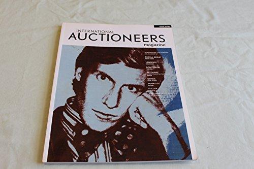 international-auctioneers-magazine-issue-01-06