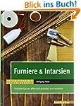 Furniere & Intarsien: Holzoberfl�chen...