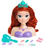 Disney Princess Ariel Styling Head Doll