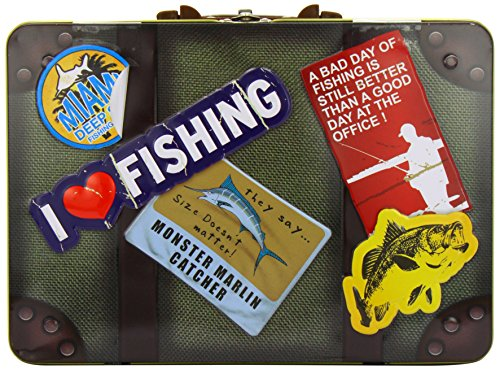 grandma-wilds-gone-fishing-embossed-biscuit-tin-with-assorted-biscuits-400-g