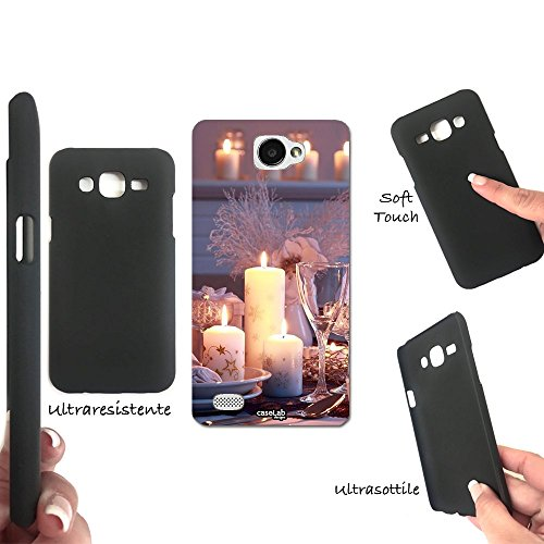 caselabdesigns-caso-cubierta-de-policarbonato-soft-touch-candele-aroma-por-lg-bello-ii-x150-pc