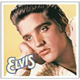 The Country Side of Elvis by Elvis Presley
