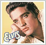 Elvis Presley The Country Side of Elvis