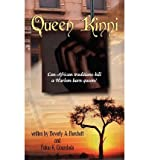 img - for [ QUEEN KINNI ] By Burchett, Beverly A ( Author) 2008 [ Paperback ] book / textbook / text book