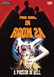 The Girl in Room 2a [DVD] [1973] [Region 1] [US Import] [NTSC]