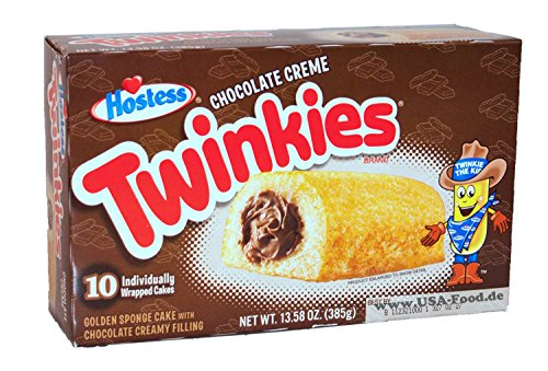 twinkies-chocolate-creme-schokoladencreme
